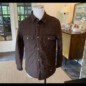 Lifetime Uniform Collective Standard Men's Jacket